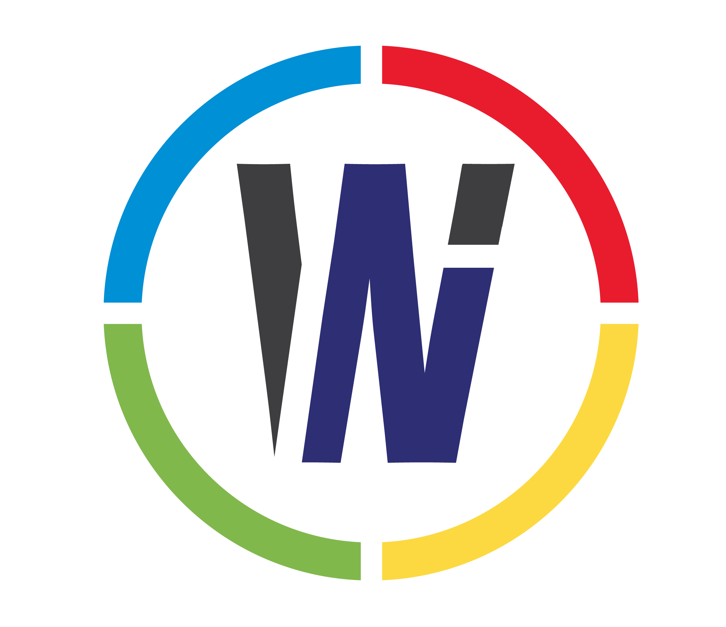 WEBNext Labs Icon